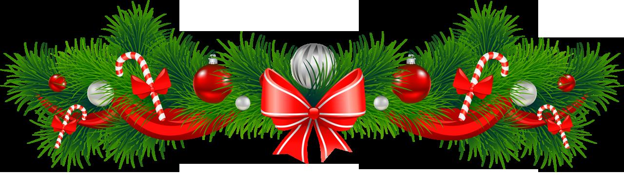 彡 [Cadeautopic] Secret Santa 2017 Christmas-banner